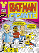 Cover of Rat-Man Gigante n. 24