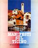 Cover of Manifesti sul Ticino
