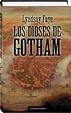 Cover of Los dioses de Gotham