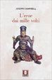 Cover of L'eroe dai mille volti