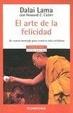 Cover of El Arte De La Felicidad