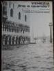 Cover of Venezia fino a quando?