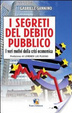 Cover of I segreti del debito pubblico