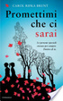 Cover of Promettimi che ci sarai
