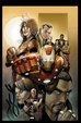 Cover of Invincible Iron Man - Volume 7