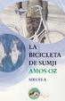 Cover of La bicicleta de Sumji