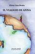 Cover of Il viaggio di Anna