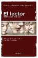 Cover of El lector