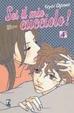 Cover of Sei il mio cucciolo! vol. 04