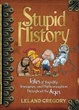 Cover of Stupid History
