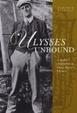 Cover of Ulysses unbound