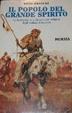 Cover of Il popolo del Grande Spirito