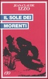 Cover of Il sole dei morenti