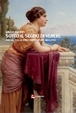 Cover of Sotto il segno di venere
