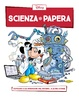 Cover of Scienza papera n. 3