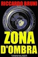 Cover of Zona d'ombra