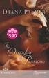 Cover of Fra orgoglio e passione