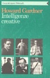 Cover of Intelligenze creative