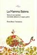Cover of La mamma balena
