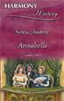 Cover of Annabelle