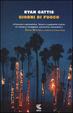 Cover of Giorni di fuoco