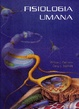 Cover of Fisiologia umana