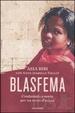 Cover of Blasfema