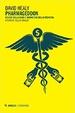 Cover of Pharmageddon