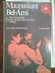 Cover of Bel-Ami