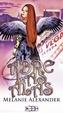 Cover of Abre las alas