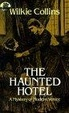 Cover of The Haunted Hotel
