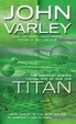 Cover of Titan