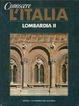 Cover of Lombardia 2