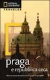 Cover of Praga e Repubblica Ceca