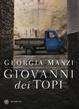 Cover of Giovanni dei topi