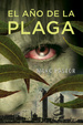 Cover of El año de la plaga