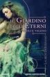 Cover of Il giardino degli eterni