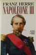 Cover of Napoleone III