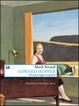 Cover of Edward Hopper