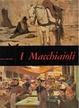 Cover of I Macchiaioli