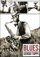 Cover of Blues
