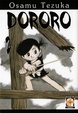 Cover of Dororo vol. 2