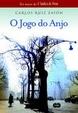 Cover of Jogo Do Anjo, O