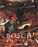 Cover of El Bosco