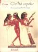 Cover of Civiltà sepolte