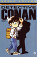 Cover of Detective Conan Vol. 27