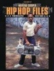 Cover of Hip Hop Files
