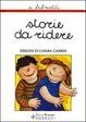 Cover of Storie da ridere