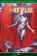 Cover of Witchblade 2