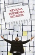 Cover of Nessuna Esperienza Richiesta
